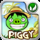 Hungry Piggy app icon