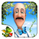Gardenscapes HD (Premium) App Icon