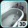 E3D: The Bathroom 2 iOS Icon