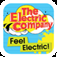 Feel Electric app icon