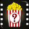 Movie Quizzle 2 App Icon