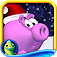 Piggly Christmas Edition (Full) app icon