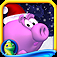 Piggly Christmas Edition App Icon