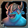 Treasure Defense app icon