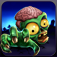 Zombie Mob Defense app icon