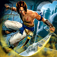 Prince of Persia Classic App Icon