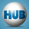 LotteryHUB App Icon