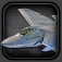 US Air Force Make It Fly iOS Icon