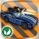 Cars And Guns 3D app icon