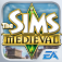 The Sims Medieval App Icon