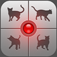 Human-to-Cat Translator iOS Icon