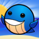 Fat Fish App Icon