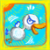 Angry Duck App Icon