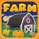 Farm Story: Halloween app icon