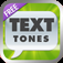 Free Text Tones  Customize your new text alert sounds