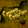 Creepy Crawlies app icon
