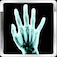 X-Ray Scan plus icon