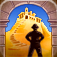 Lost Cities iOS Icon