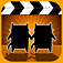 MovieCat 2 App Icon