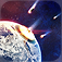 Eve of Impact App Icon