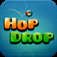 Hop Drop App Icon