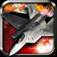 World At War: Operation Global Storm (O.G.S.) app icon