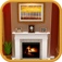 Diamond Penthouse Escape 2 App Icon