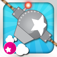 Tiny Cannon! App Icon