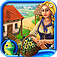 Magic Farm (Full) app icon
