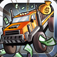 Action Truck iOS icon