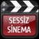 Sessiz Sinema app icon