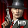 IMobsters HD app icon