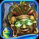 The Lost Inca Prophecy (Full) app icon