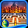 The Sultan's Labyrinth iOS Icon