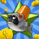 Fishing Stars App Icon