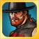 Wrestling Manager App Icon