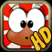 Poly HD App Icon