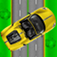 Car Racing plus App Icon