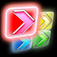 Magic Arrows app icon