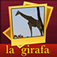 Spanish Word Game app icon