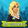 My Country: build your dream city app icon