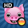 KidzBlox DE HD iOS Icon