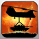 Frontline: Black Operation iOS Icon