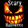 Halloween Scary Prank App app icon