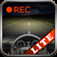 Road Witness Lite  Your way to safety