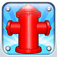 Plumber game iOS Icon