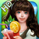 Fruit Juice Tycoon Deluxe app icon
