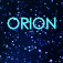 Battle for Orion iOS Icon