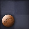 Escapology App Icon