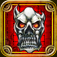 Nine Dungeon(P) app icon